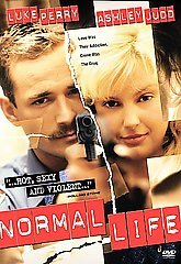 Normal Life (Smoke Twisted)