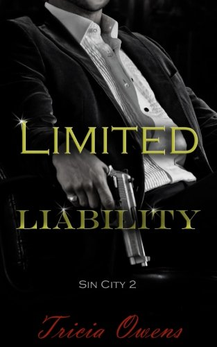 limited-liability-sin-city-volume-2