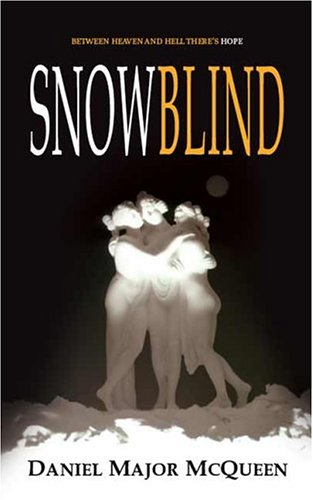 Download Snowblind PDF