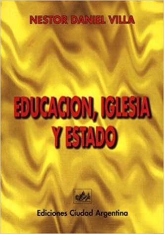 http://ibookptgis ml/resource/free-downloads-of-google-books-the