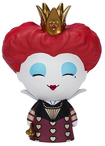 Funko Dorbz: Alice in Wonderland Action Figure - Iracebeth
