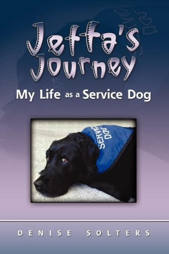 Jetta's Journey PDF
