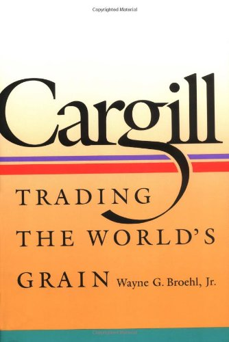 cargill-trading-the-worlds-grain