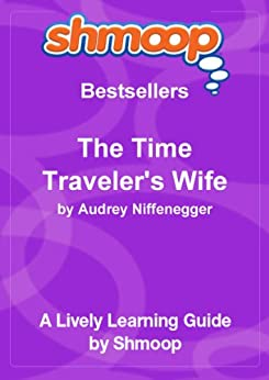Time Traveler S Wife Ebook Free