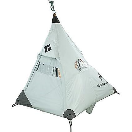 Black Diamond Deluxe Single Fly  sc 1 st  Amazon.com & Amazon.com : Black Diamond Deluxe Single Fly : Backpacking Tents ...
