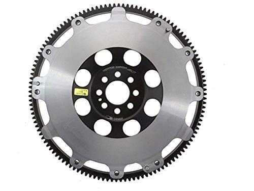 ACT 600220 XACT Prolite Flywheel