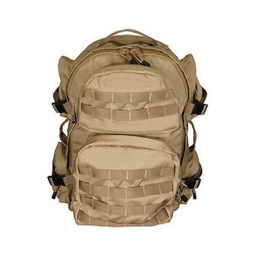 VISM NcStar Tactical Back Pack product image
