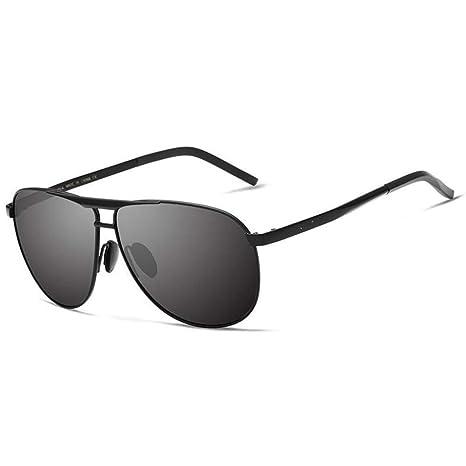 6625580f8ad0 Amazon.com : Gquan Protective Glasses Men's Sunglasses Polarizer ...