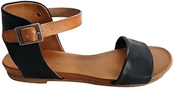 9089c88d6de4 ZIGI SOHO Women s Island Sandal