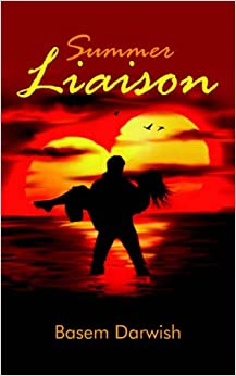 Book Summer Liaison