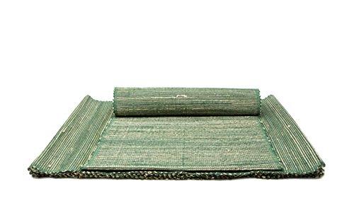 Eco Friendly Jute Bags India - 6