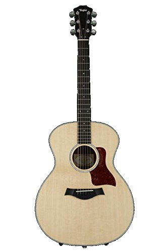 Taylor-214-Deluxe-Natural