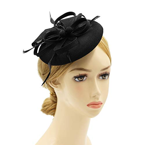 0f705ff41 50s Headwear | Compare Prices: 50s Headwear at ValHalloween