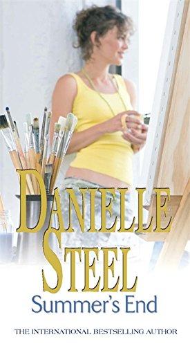 danielle steel books 2015 - 7