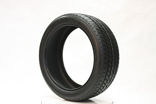 Bridgestone DriveGuard Run-Flat Radial Tire - 195/55R16 87V