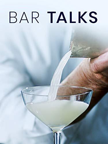 Bar Talks (Best Beverages In The World)