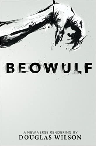 Image result for doug wilson beowulf
