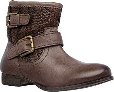 Women's Stagecoach Southwest Sweater Boot