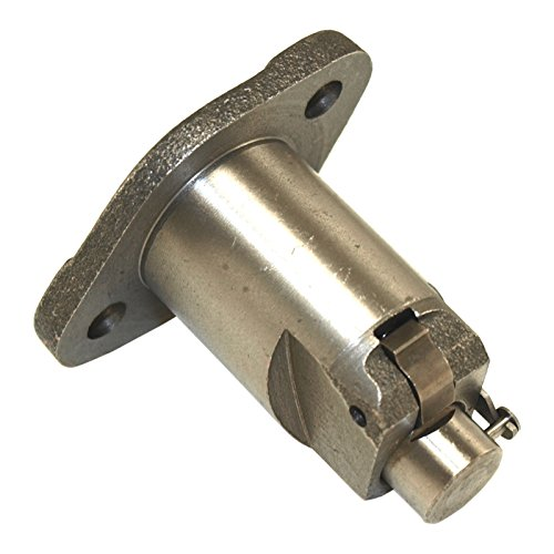 Most bought Timing Dampers