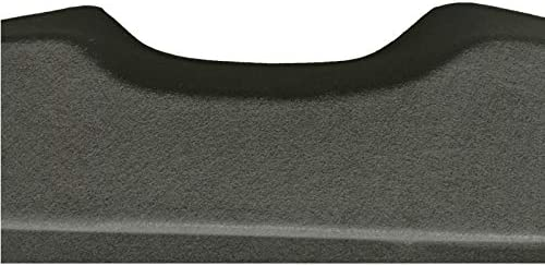 Parcel Shelf for Nissan Qashqai J10 f/ür Kofferraum-Ladung Invero Master Autotaschen