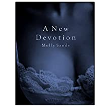 A New Devotion
