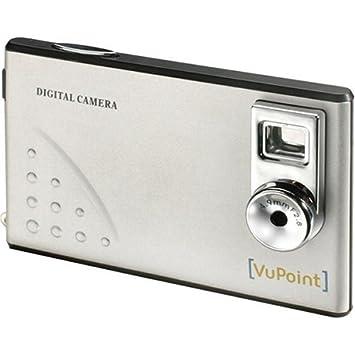 Drahtlose Sicherheitskamera – WiFi Home: Amazon.de: Kamera
