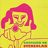 Switched On [Vinyl]