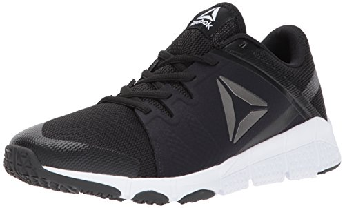 New Reebok Sports Shoes - 4