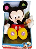 Mickeys Clubhouse Learning Pals Mickey Mouse
