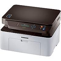 Samsung Xpress SL-M2070W Multifunctional