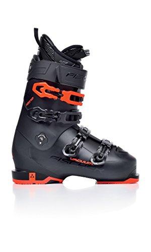 - Fischer RC Pro 110 Vacuum Full Fit Ski Boot - Men's (7527)
