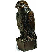 H80060 Maltese Falcon Cardboard Cutout