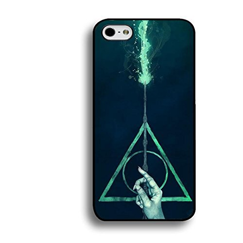 Creative Logo Pink Floyd Phone Case New Arrival Phone Cover for Iphone 6 / 6s ( 4.7 Inch )