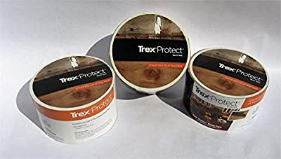 "Trex Protect Beam Butyl Tape 3-1/8"" x 50'"