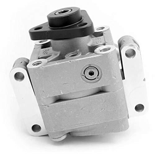 Power Steering Pump for BMW 116i 118i 120i 316i 318i 320i E84 E88 E92 E93 32416780413 32416767452 32416769598