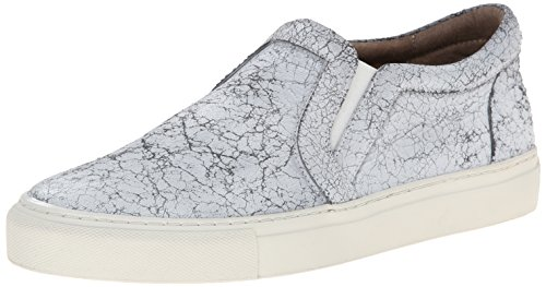 Kenneth Cole New York Men's Conund-Rum LE Fashion Sneaker, White, 10.5 M US - Conundrum Springs