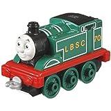 Thomas & Friends Fisher-Price Adventures Heritage Thomas