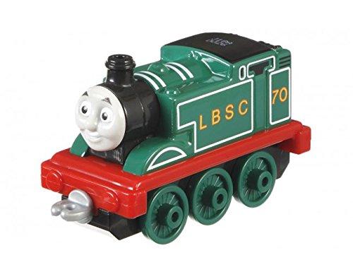 Thomas & Friends 900 Dvt09 Adventures Special Edition Original Engine Toy