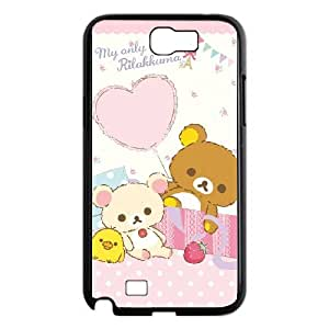 kuma For Samsung Galaxy S3 I9300 Csaes phone Case THQ137656
