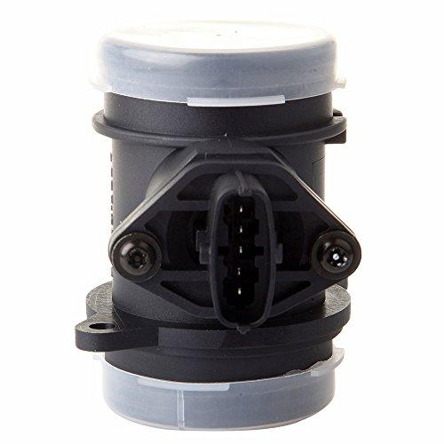 (SCITOO Mass Air Flow Sensor Meter Hot Wire Sensor AFM MAF for Hyundai Accent 2000 2001)