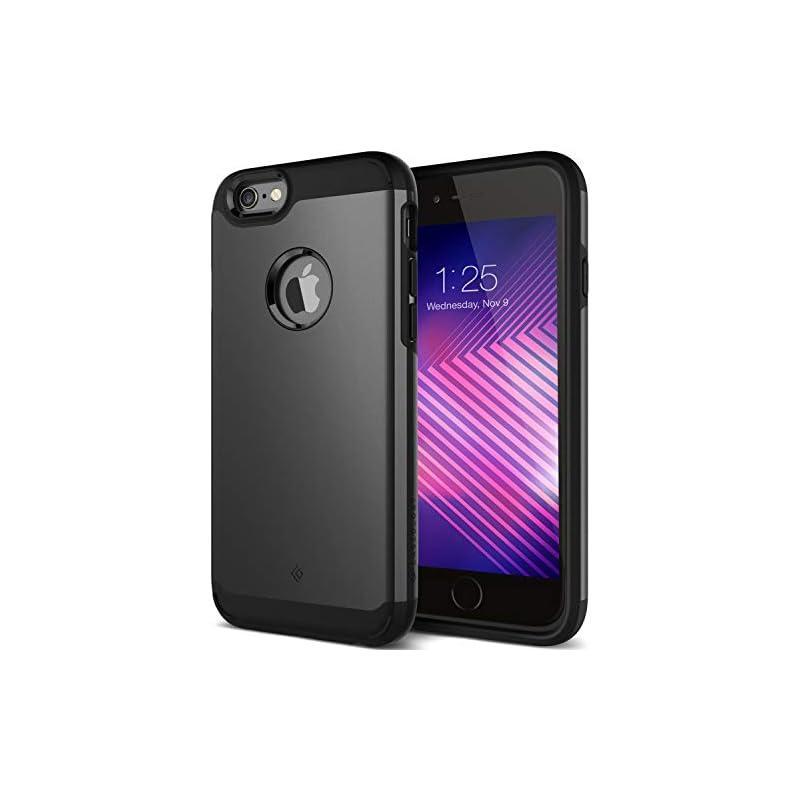 Caseology [Legion Series] iPhone 6S Plus