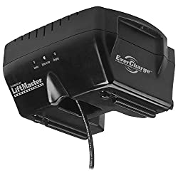 Image of the product Liftmaster/Chamberlain/Se that is listed on the catalogue brand of Liftmaster/Chamberlain/Se.