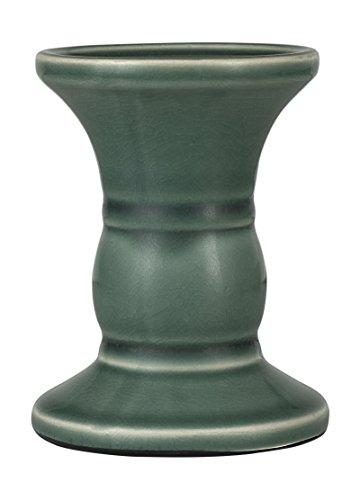 Round Pillar Holder - 5