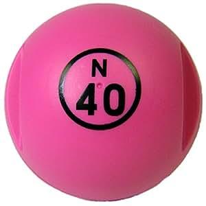 Pink casino bingo