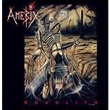 Monolith by Amebix (2001-06-12)