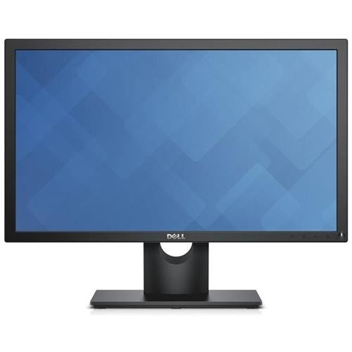 Dell E2216HVM 25T05 21.5'' Full HD 1920 X 1080 Monitor by Dell