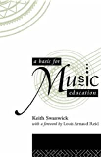 Musical Knowledge: Intuition and Analysis in Music Education