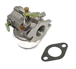 Nuevo carburador Carb & Junta 52–053–28, 5205328para Kohler Magnum motor motor por la tienda de Rop