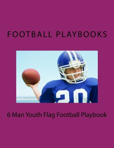 6-man-youth-flag-football-playbook