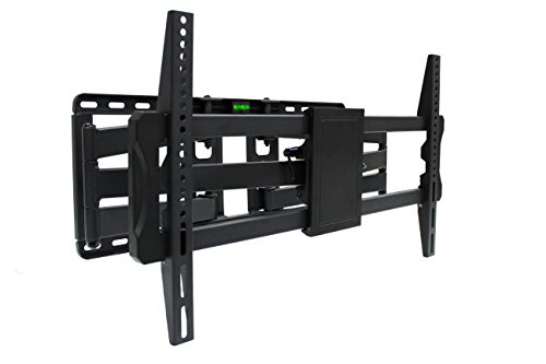 - Articulating TV Wall Mount Bracket - EasyMount for 37